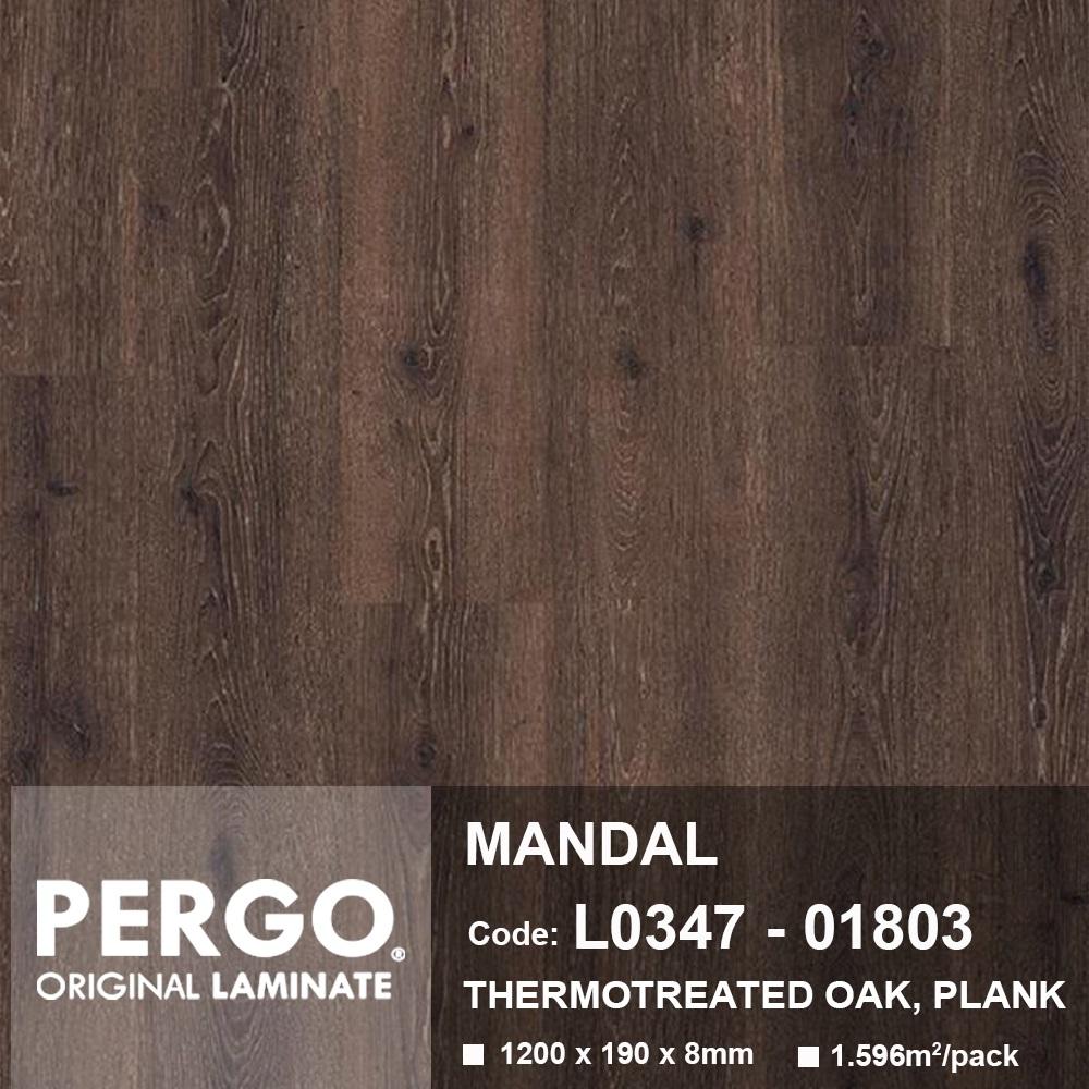 san-go-pergo-mandal-01803
