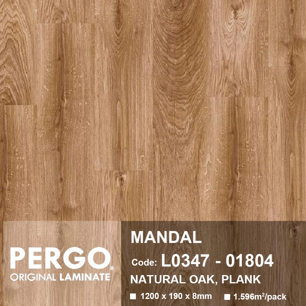san-go-pergo-mandal-01804