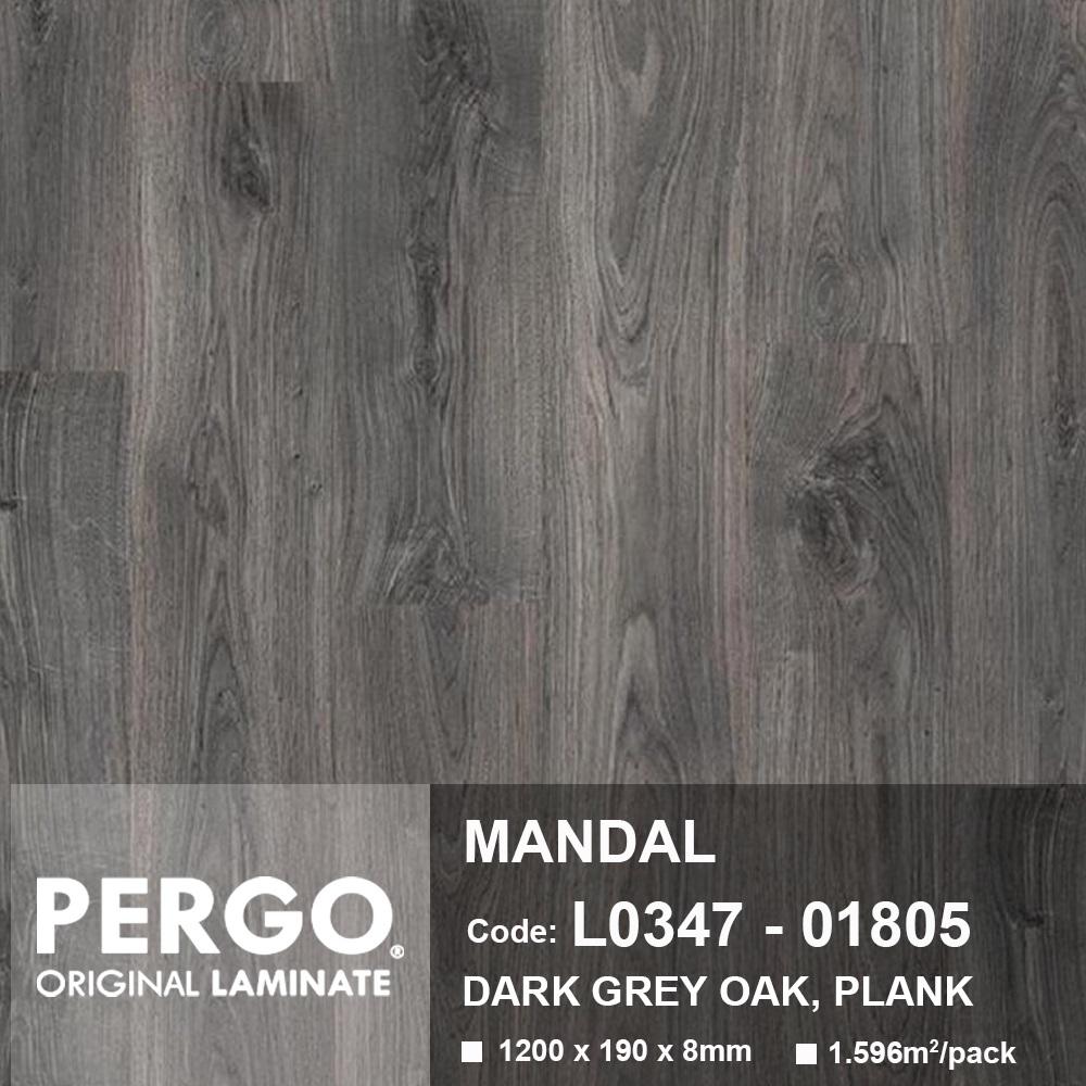 san-go-pergo-mandal-01805