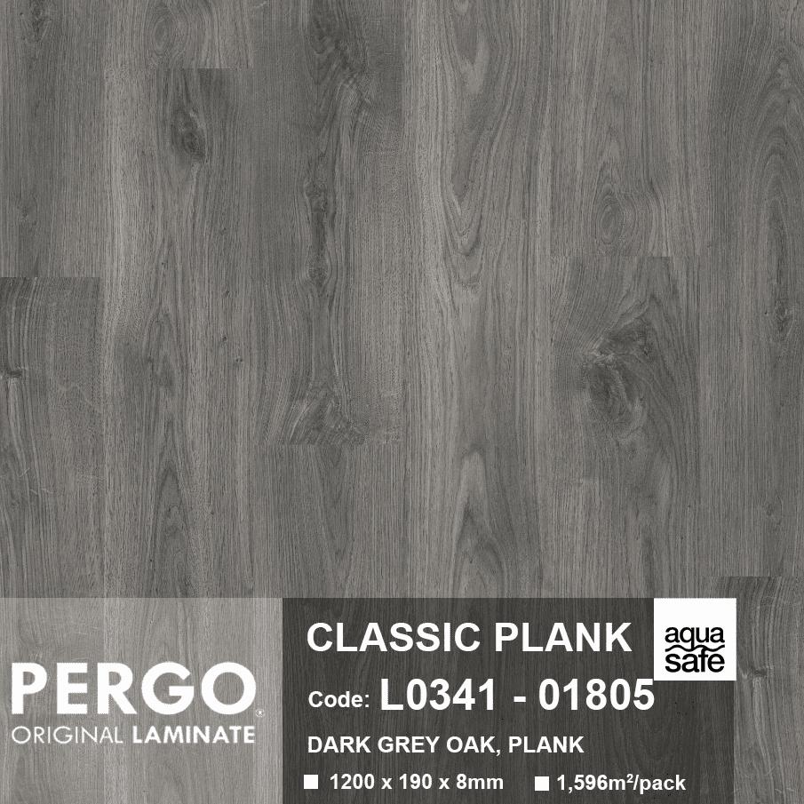 san-go-pergo-01805