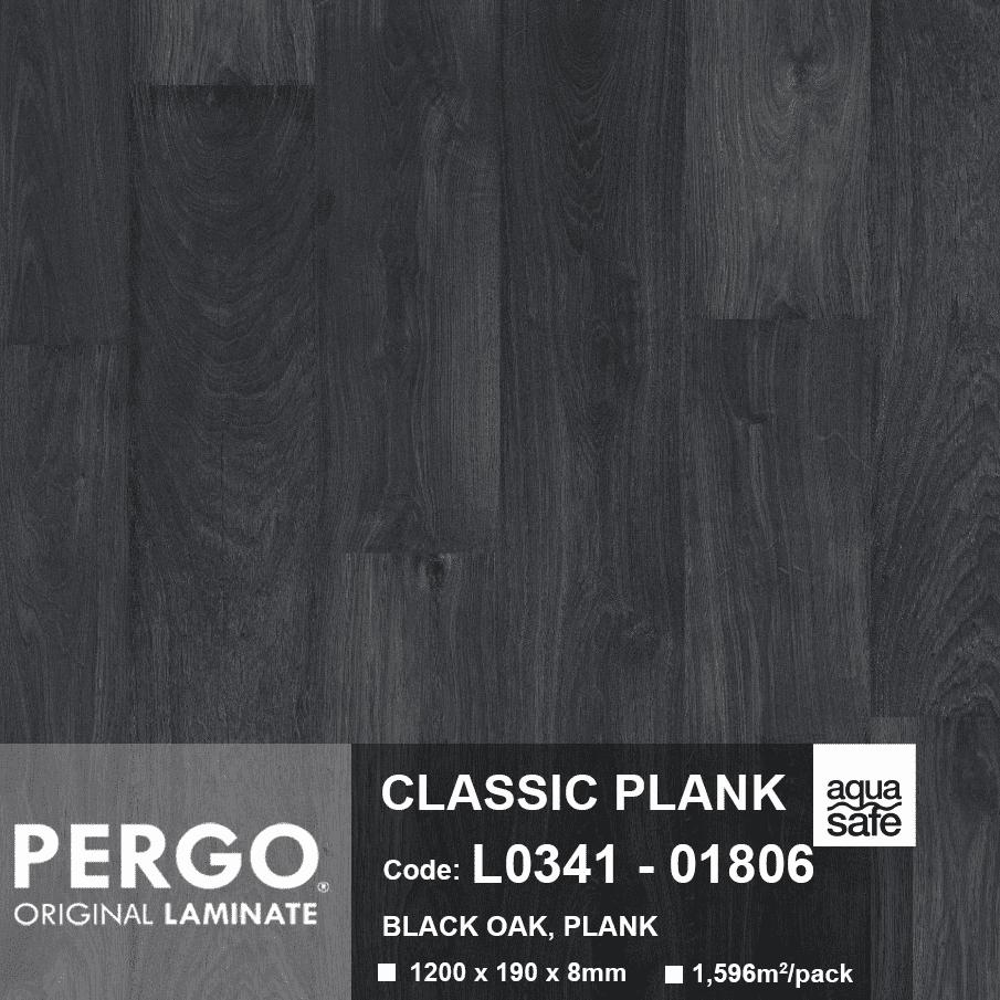 san-go-pergo-01806