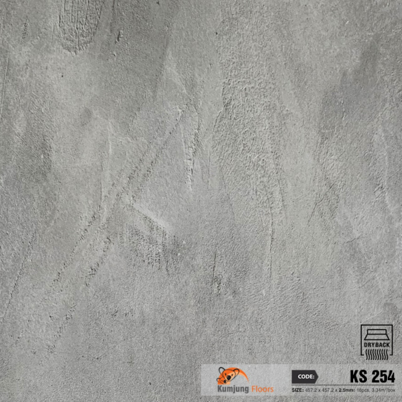 san-nhua-kumjung-ks254