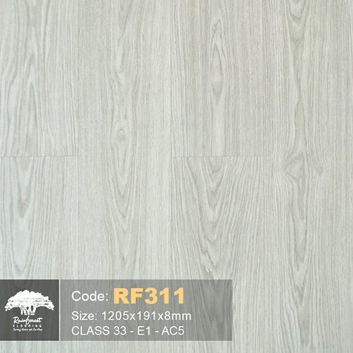 san-go-rainforest-rf311