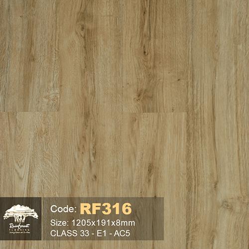 san-go-rainforest-rf316