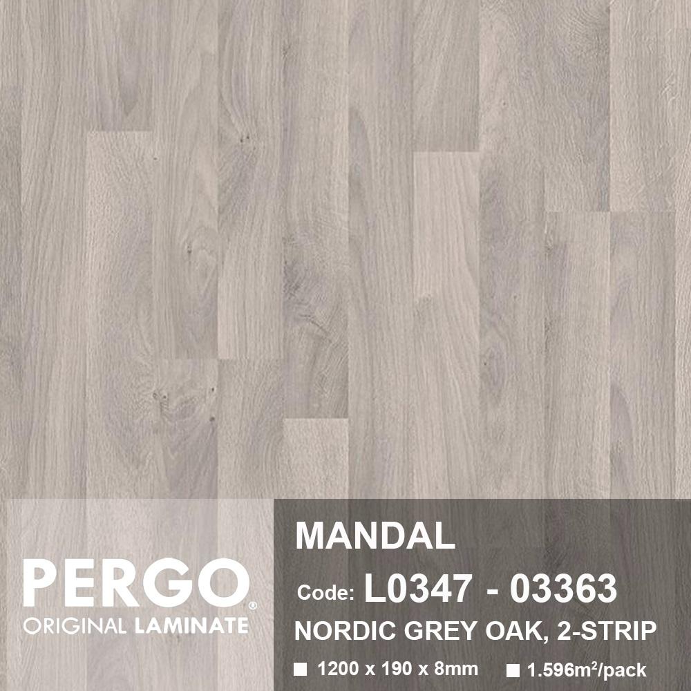 san-go-pergo-mandal-03363