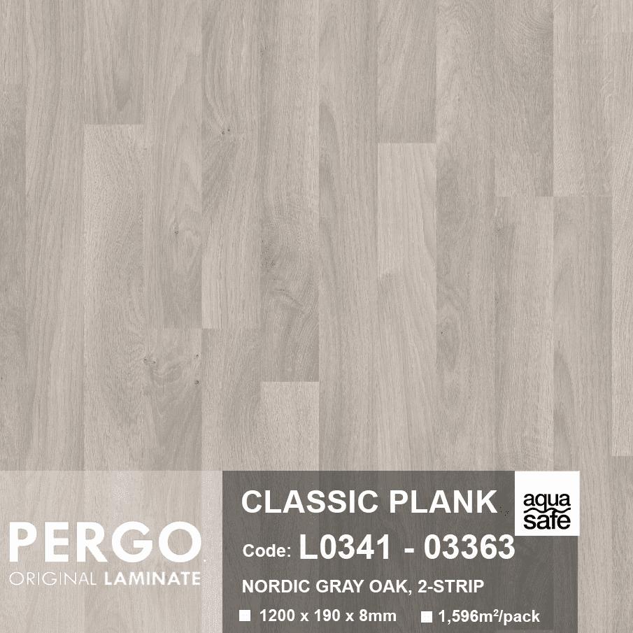san-go-pergo-03363