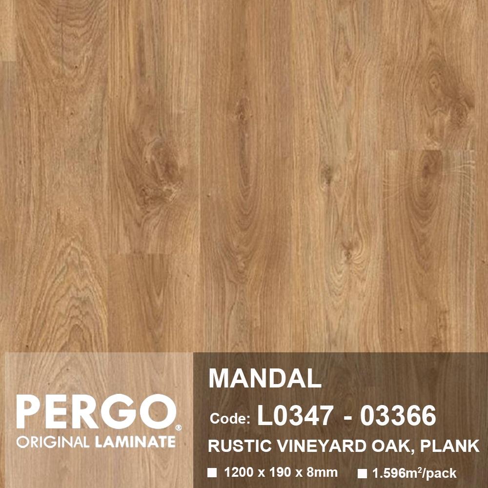 san-go-pergo-mandal-03366