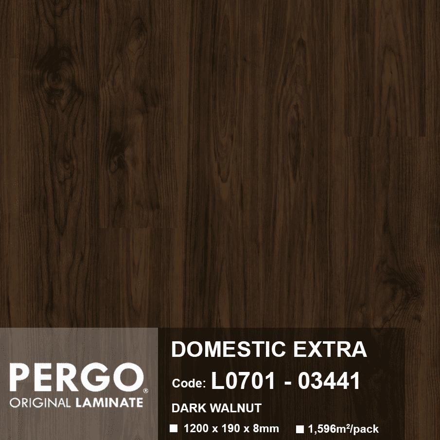 san-go-pergo-3441