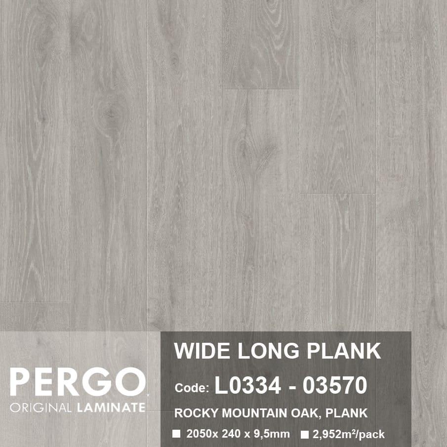 san-go-pergo-3570