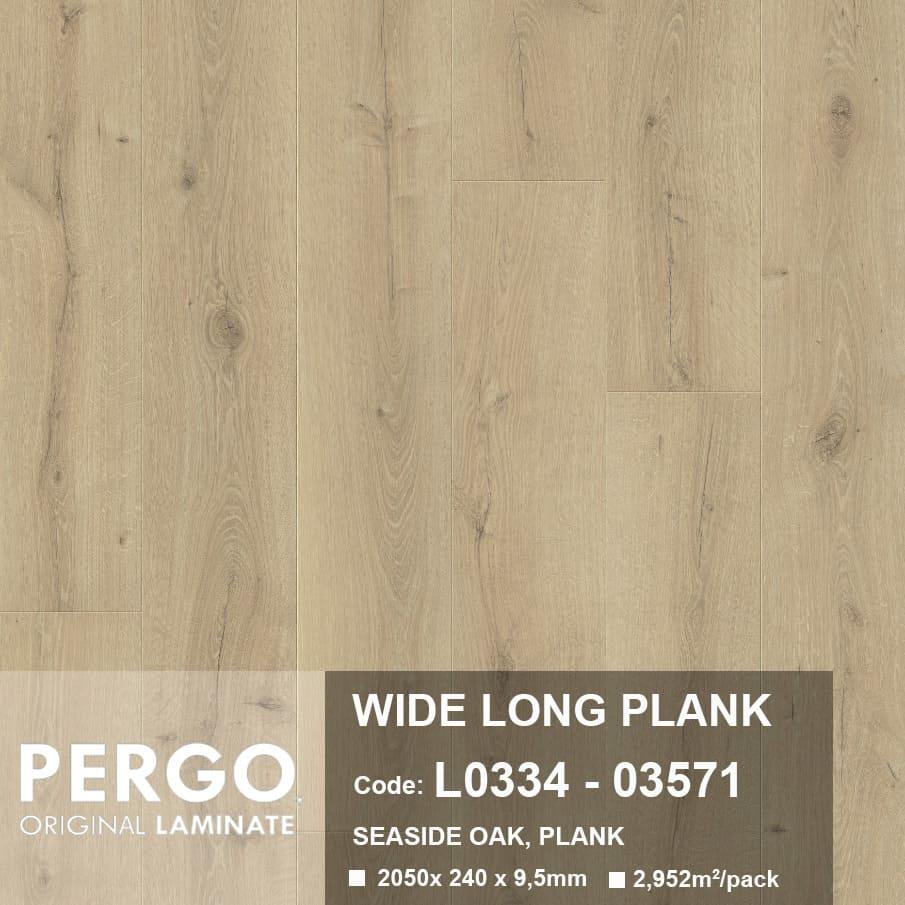 san-go-pergo-3571