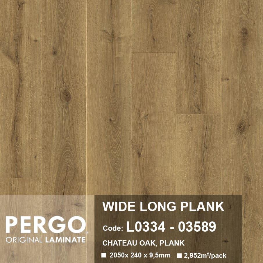 san-go-pergo-3589
