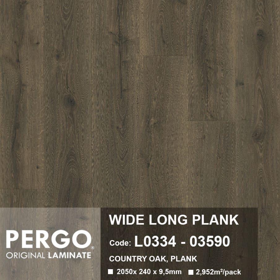 san-go-pergo-3590