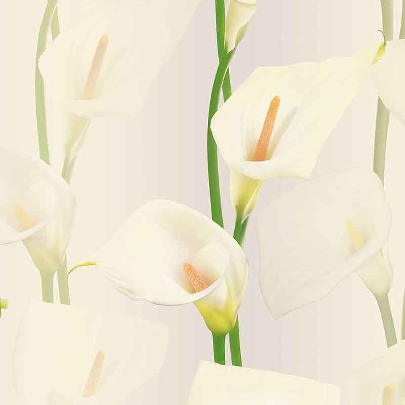 giay-dan-tuong-lily-36013-3
