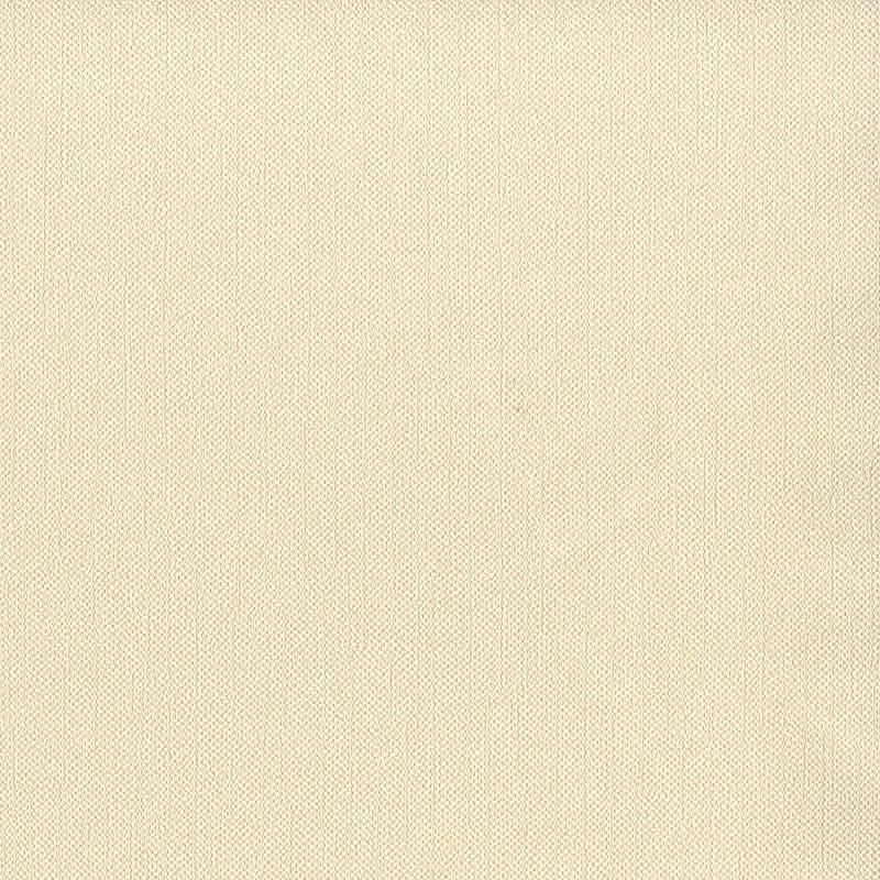 giay-dan-tuong-lily-36015-5