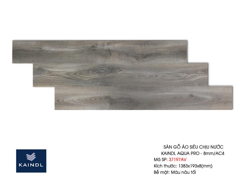 san-go-kaindl-aqua-pro-37197av