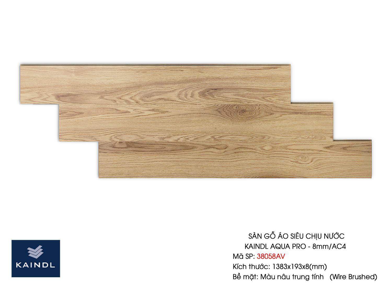 san-go-kaindl-aqua-pro-38058av