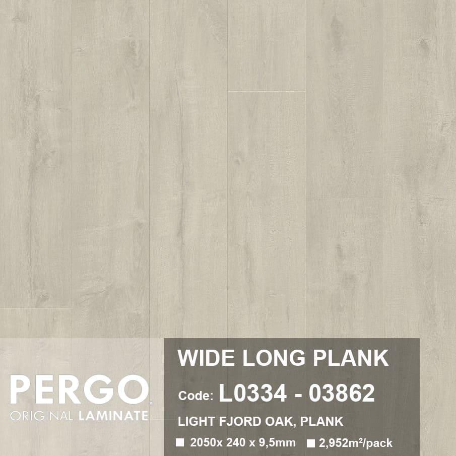 san-go-pergo-3862