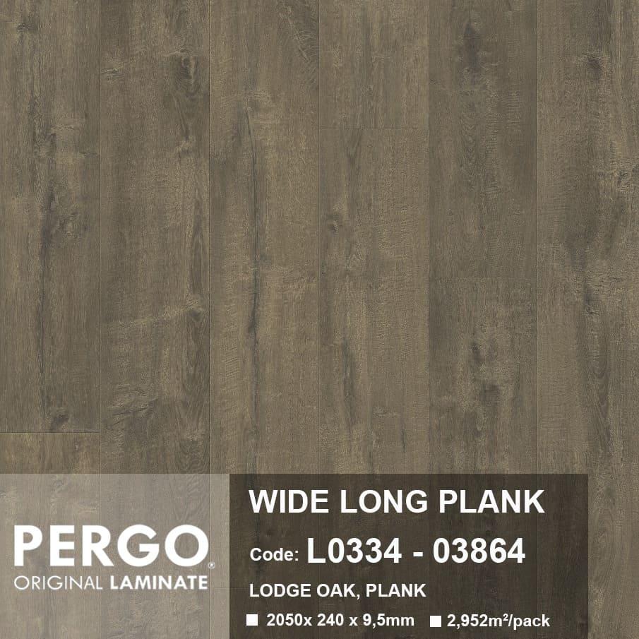 san-go-pergo-3864