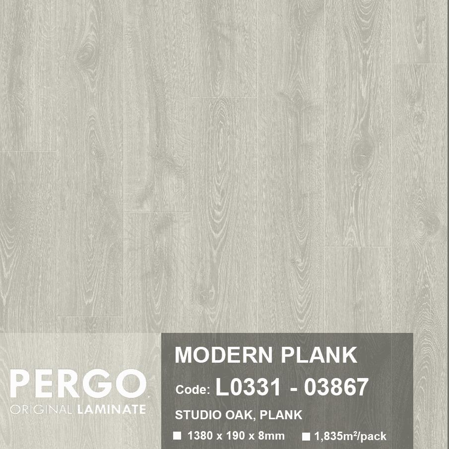 san-go-pergo-03867