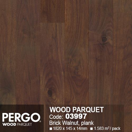 san-go-pergo-03997-2