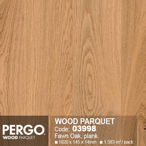 san-go-pergo-03998-2