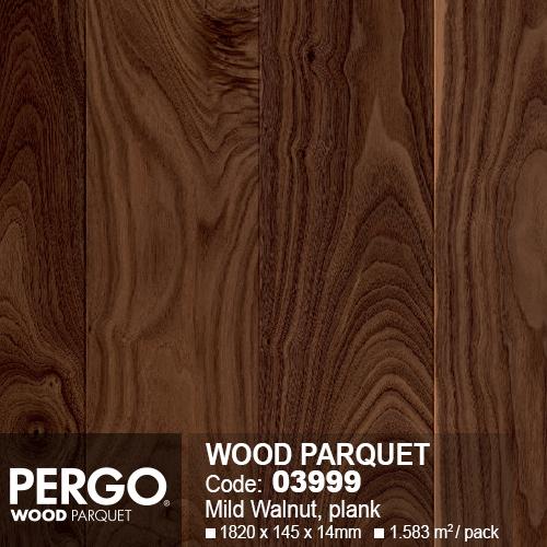san-go-pergo-03999-2