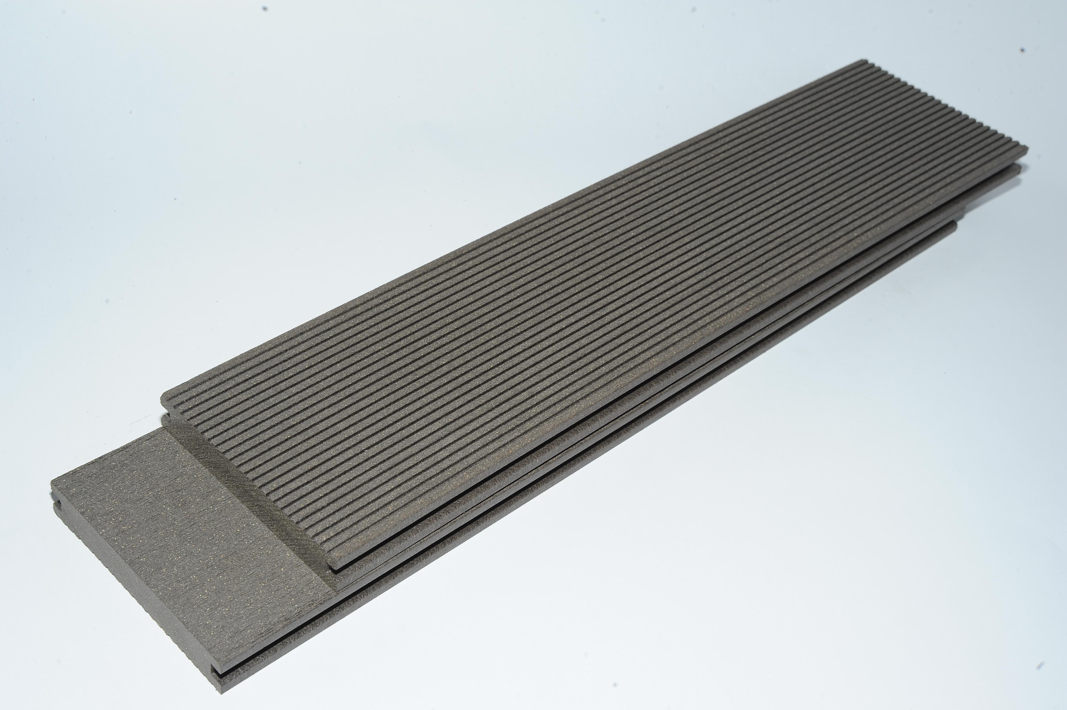 san-go-nhua-tp-wood-sd-120-x-20-wood