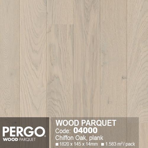san-go-pergo-04000-2