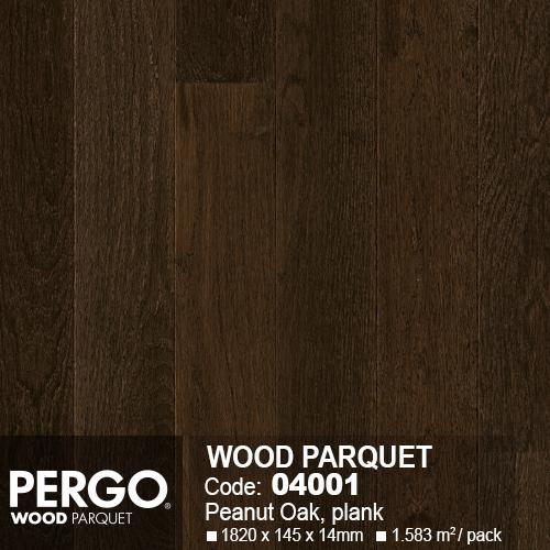 san-go-pergo-04001-2