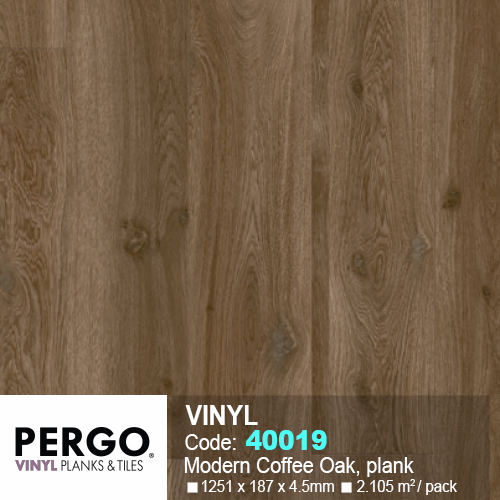 san-nhua-pergo-40019