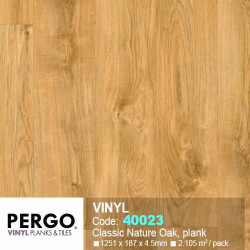 san-nhua-pergo-40023