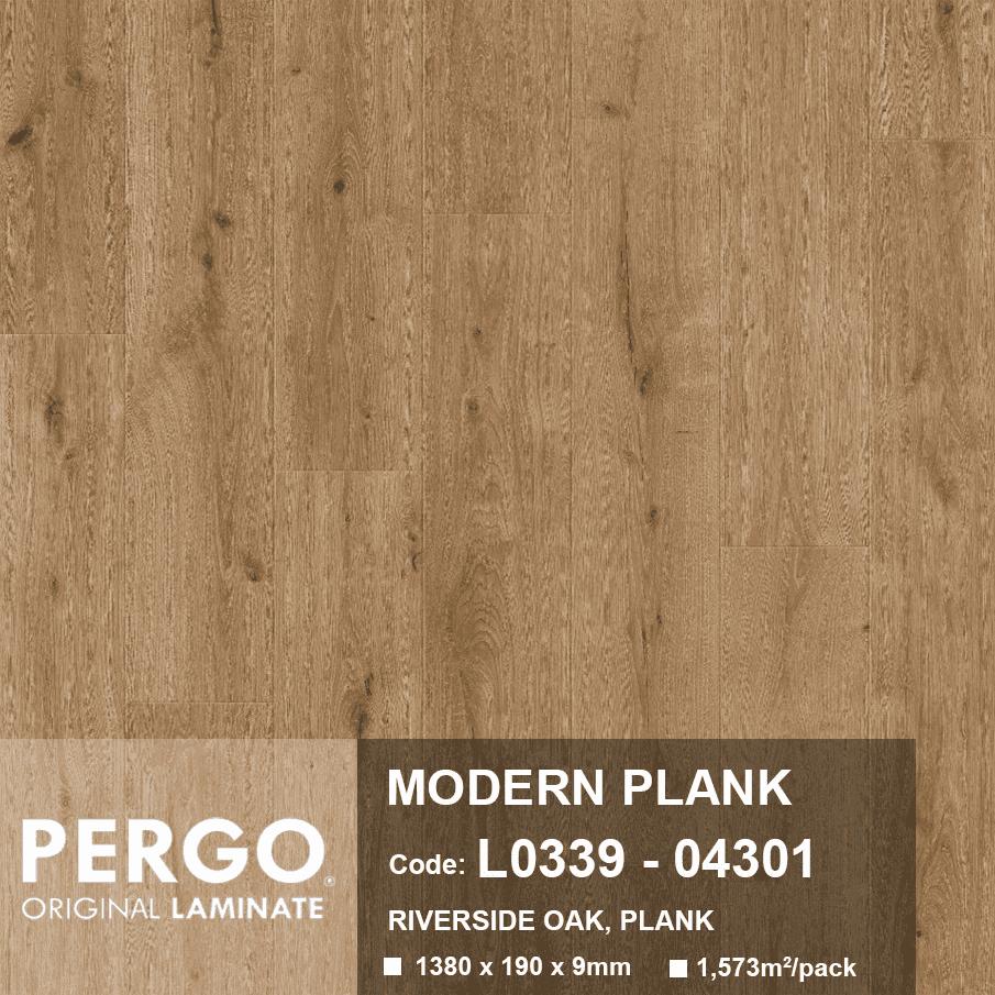 san-go-pergo-04301