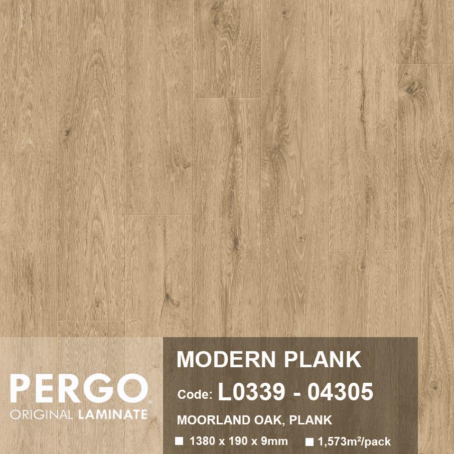 san-go-pergo-04305