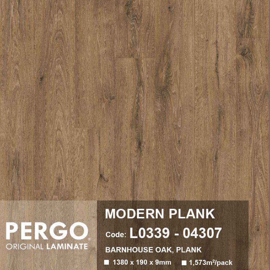 san-go-pergo-04307