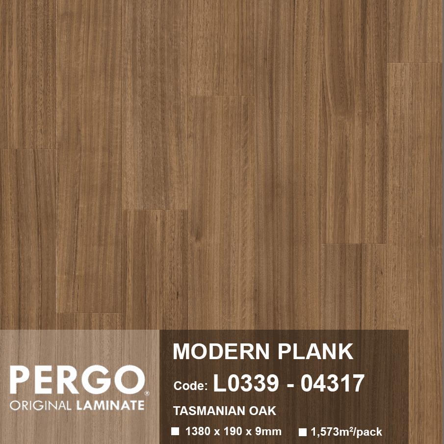 san-go-pergo-04317