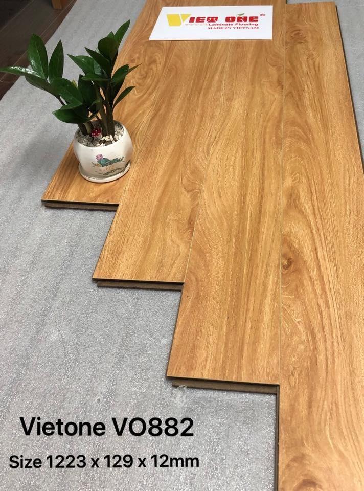 san-go-vietone-vo882