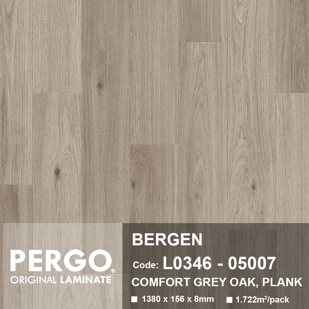 san-go-pergo-bergen-05007