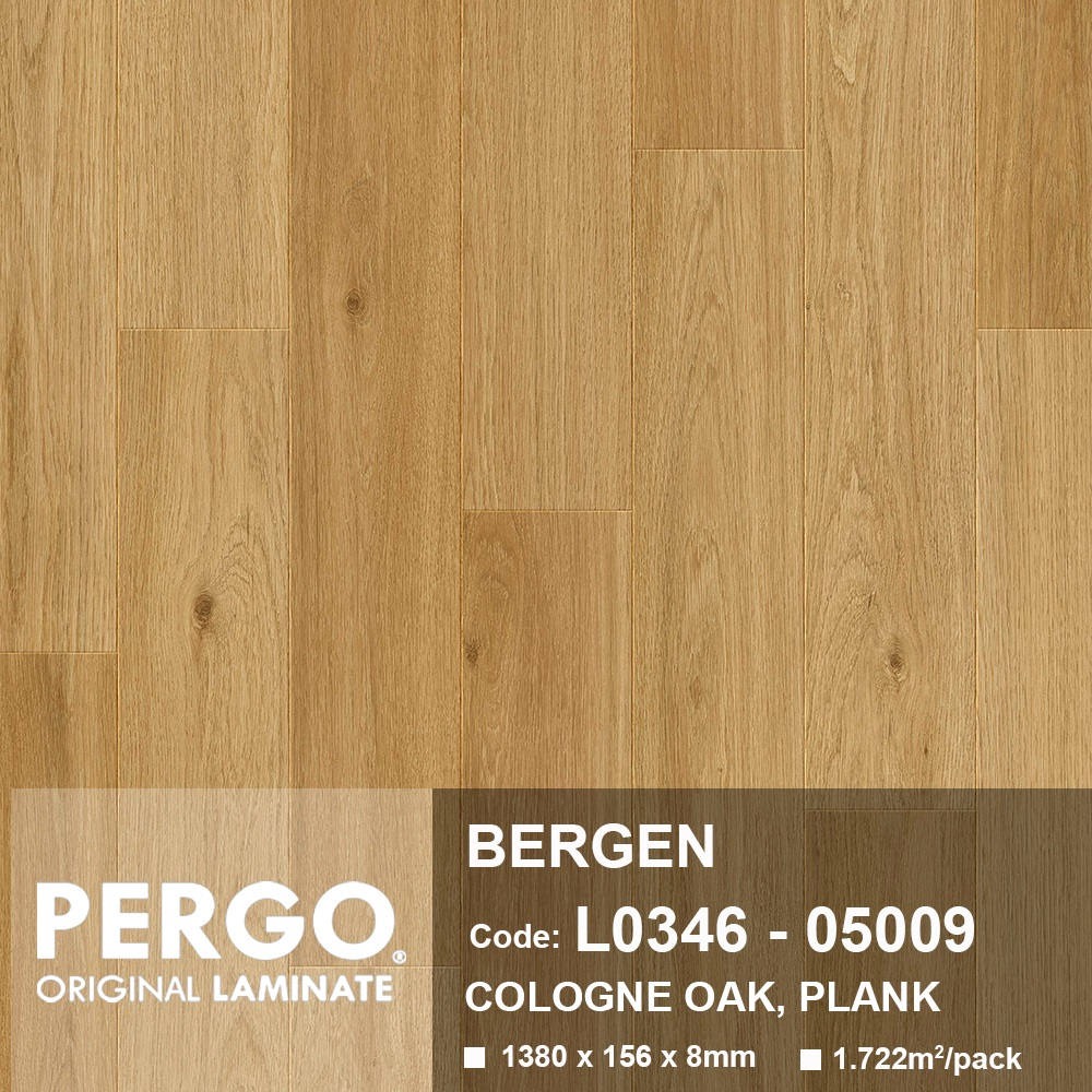 san-go-pergo-bergen-05009