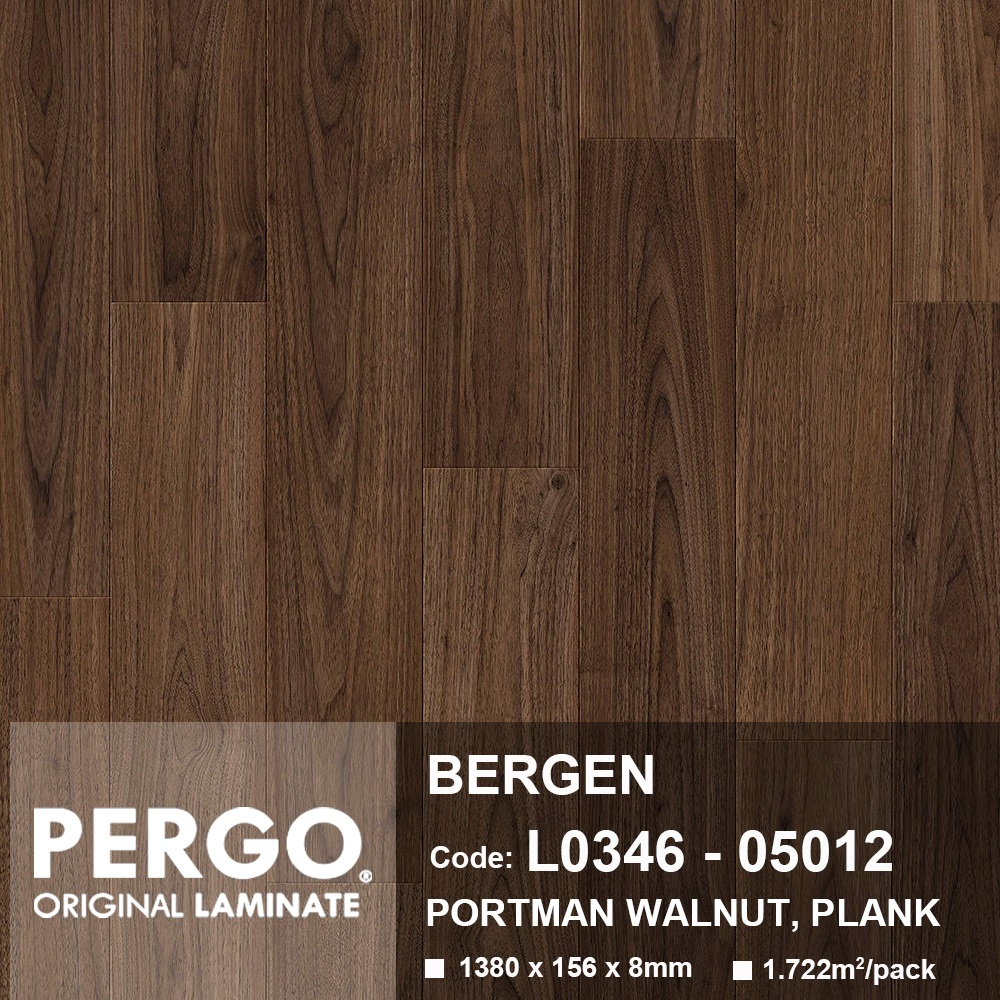 san-go-pergo-bergen-05012