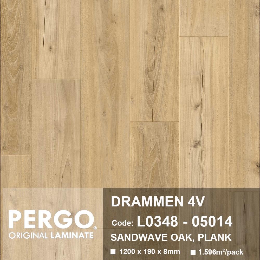 san-go-pergo-drammen-05014