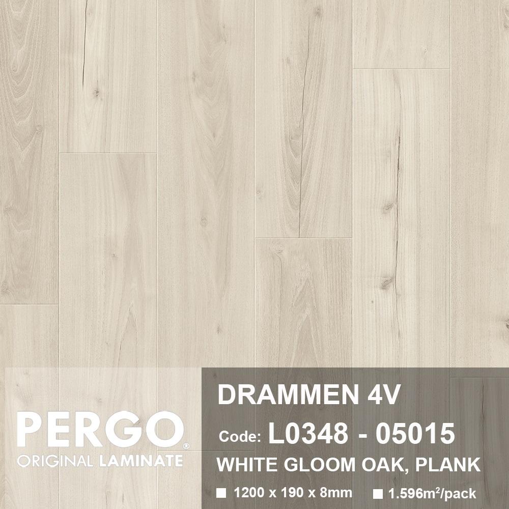 san-go-pergo-drammen-05015