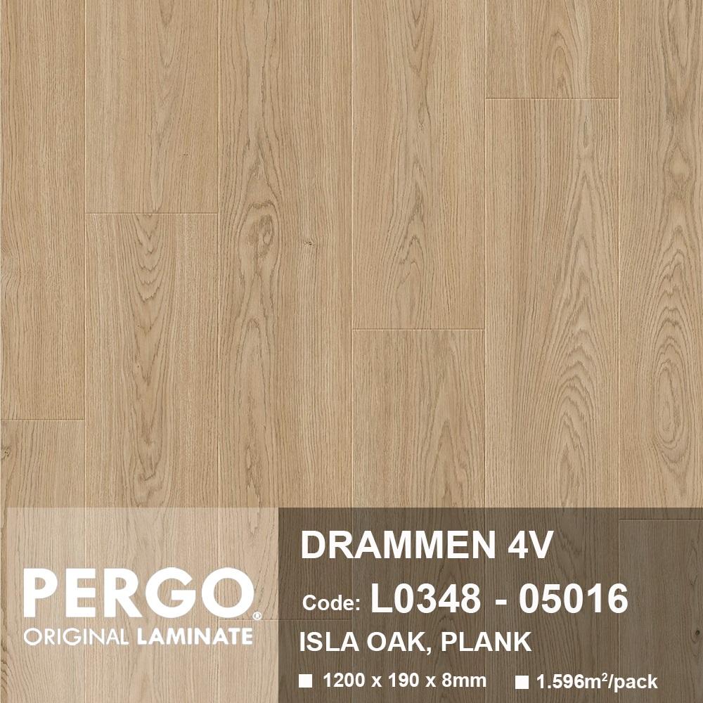 san-go-pergo-drammen-05016
