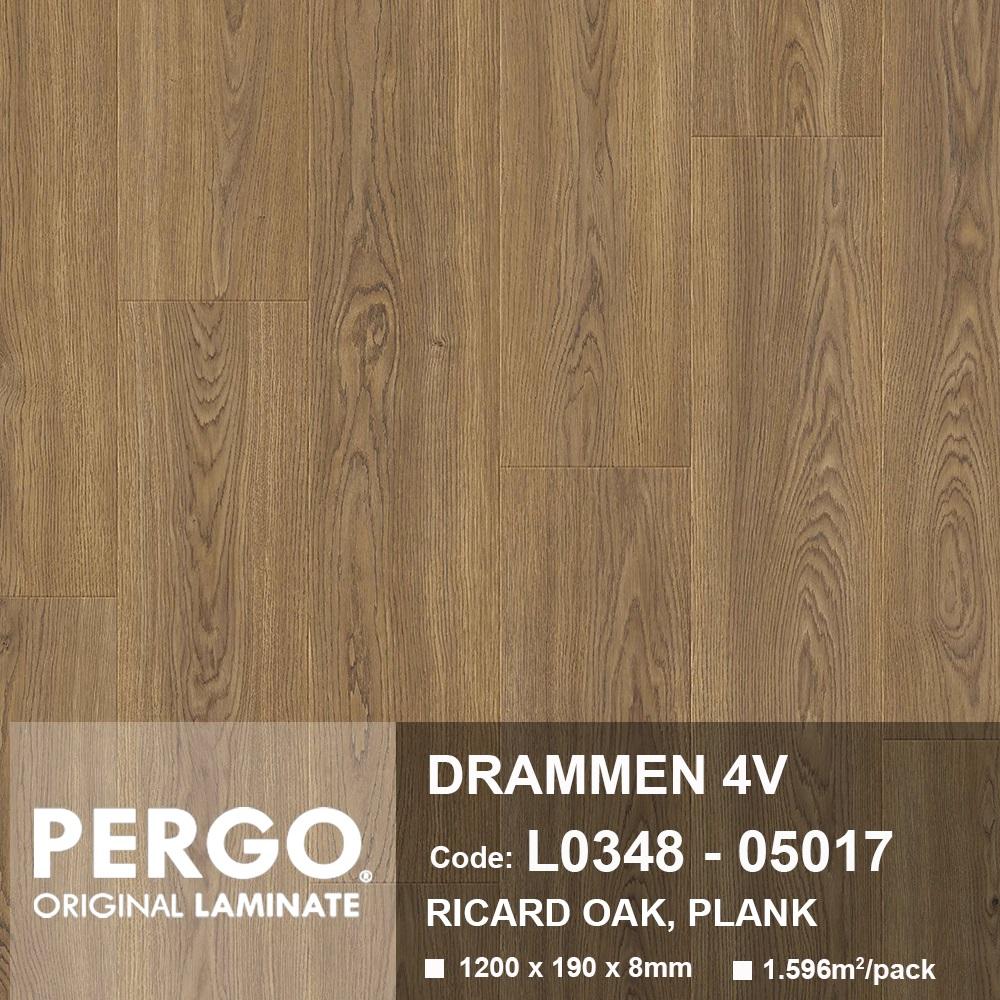 san-go-pergo-drammen-05017
