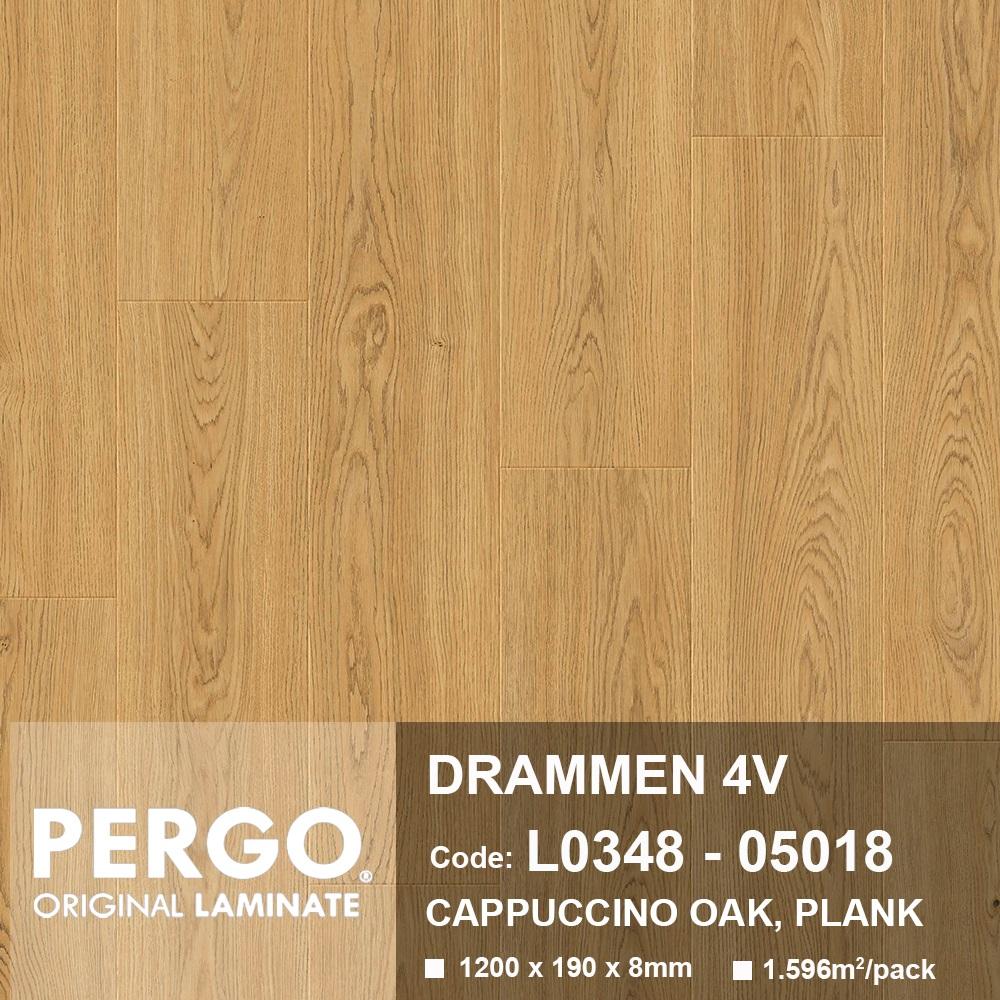 san-go-pergo-drammen-05018