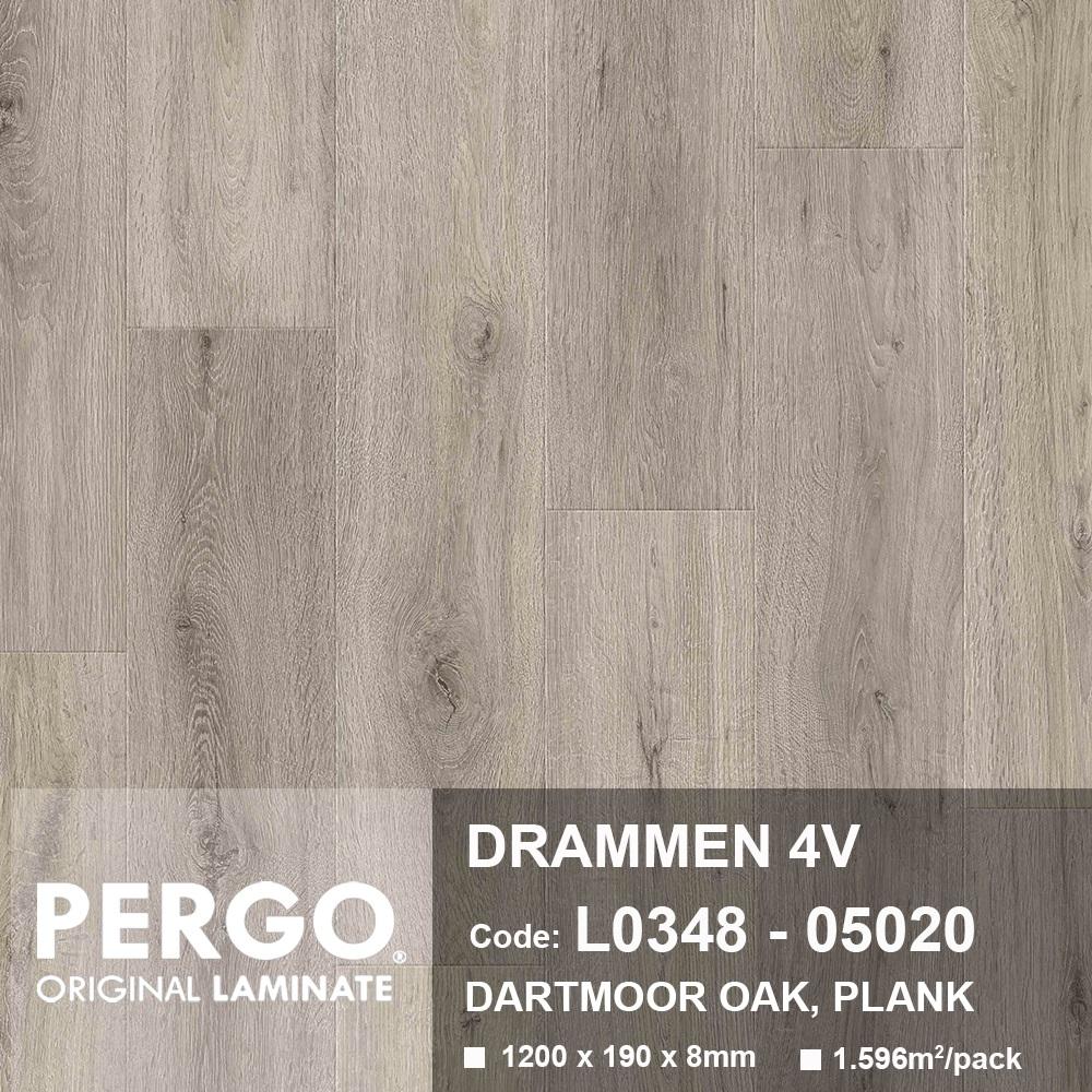 san-go-pergo-drammen-05020