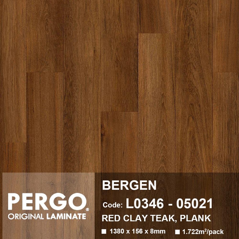 san-go-pergo-bergen-05021