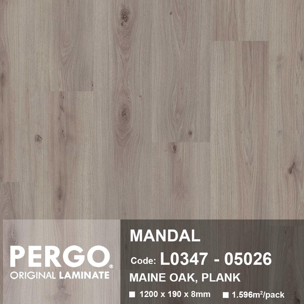 san-go-pergo-mandal-05026