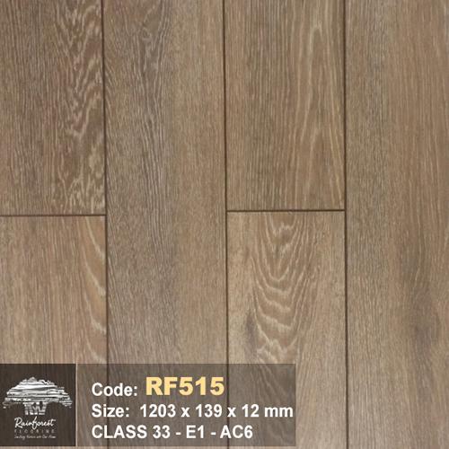 san-go-rainforest-ac6-rf515