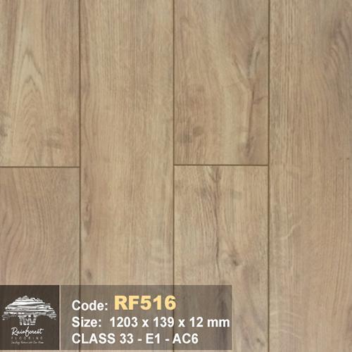san-go-rainforest-ac6-rf516