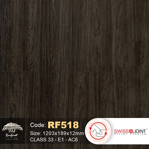 san-go-rainforest-ac6-rf518